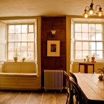 Fossilers Lodge Accommodation Lyme Regis